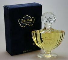 Guerlain Shalimar 30 ml Eau de Parfum Splash