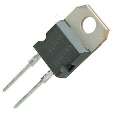 Potenza raddrizzatore Schottky-TO-220 STPS1545D recupero rapido Diodo