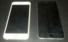 2 x Apple iPhone 6 Plus - 64GB - For Parts