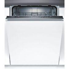 Bosch Home SMV24AX00E Serie | 2, Spülmaschine
