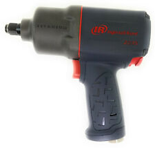 Ingersoll Rand 2235timax 12 Super Duty Air Impact Wrench