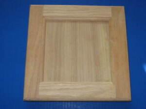 Oak Cabinets For Sale Ebay