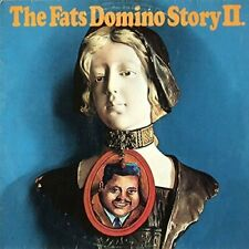 Fats Domino Story 2  [2 LP]