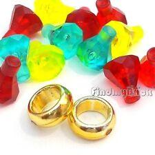 Lego Bride Groom 2x Wedding Rings 12x Diamond Jewels (Minifigure Accessory) NEW