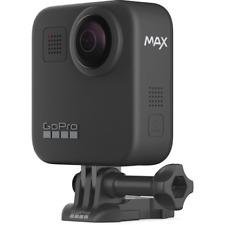 GoPro Max 360 Action Kamera