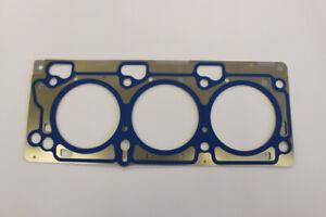 Engine Cylinder Head Gasket Right Mopar 04792752AE
