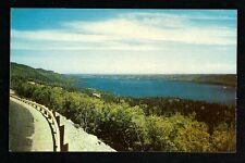 BRAS D'OR LAKES, Cape Breton,  N.S., Canada PC S8