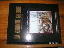 Histoire de France La Grande Guerre et ... 1914/1935