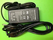 65W AC adapter charger cord for Acer Aspire 5810Z 9300 9400 9420 9500 fast ship