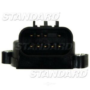 Accelerator Pedal Sensor Standard APS245