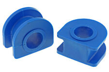Suspension Stabilizer Bar Bushing Kit Front Mevotech MK6437