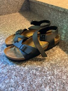 Birkenstock Rio Sandals \u0026 Flip Flops