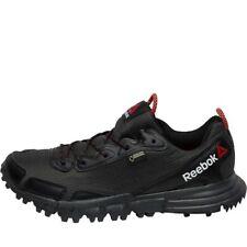 Reebok Women's Les Mills Sawcut 3.0 GORE-TEX Waterproof Shoes