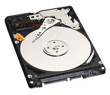 320GB Serial SATA Hard Drive 4 Compaq Business Notebook 6515b Laptop Notebook