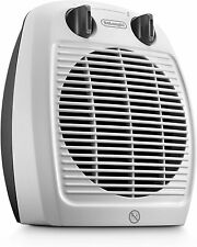 Stufa Stufetta Caldo-bagno elettrico termoventilatore casa - De'Longhi HVA 3220