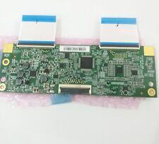 HV320FHB-N80 47-6021073 T-COM new