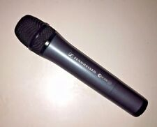 SENNHEISER EW300 Microphone sans fil G2 bon état!