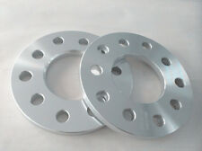 "(2) 5x120mm / 5x127mm (5x5"") Wheel Spacers 