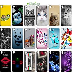 Cover huawei y6 ii silicone | Acquisti Online su eBay
