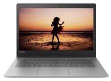 Computer portatili e notebook Lenovo Anno di rilascio 2017 con hard disk da 128GB