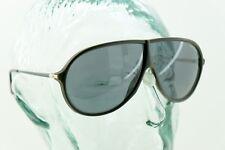 Indo design SMOK 254 130 indoline Sunglasses occhiali sole gafas vintage NOS