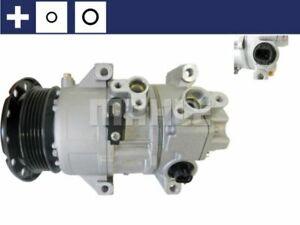 MAHLE Kompressor, Klimaanlage ACP 353 000S