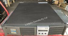 EATON EX 3000 RT 2U UPS 300VA 2700W Rack Mountable w/ New Battery 6-mth wty APC