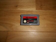 THE LEGEND OF ZELDA NES CLASSICS GBA GAMEBOY ADVANCE GAME UK OFFICIAL NINTENDO