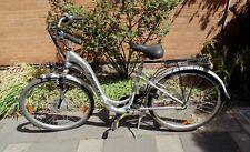 "Elektrobike 26"" Zoll Elekrofahrrad ohne Akku, Fahrrad e-bike ebike Prophete"