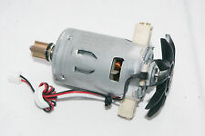 Tefal Actifry NEW Replacement Fan Motor for Serie 028  new style unit