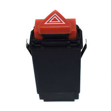 New Warning Emergency Hazard Light Switch Fit For Audi A3 1998-2003 8L0941509L