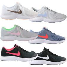 Nike Kinder Fitness & Laufschuhe günstig kaufen  Für Ihre Wahl