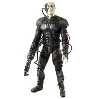 Star Trek Locutus Of Borg Figur PVC 18cm Diamond Select