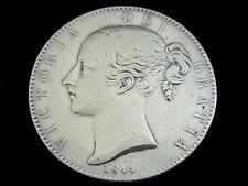 Sehr schöne Münzen mit berühmter Persönlichkeit aus Europa