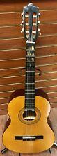 Carlo Robelli 3/4 Guitar Model # CC634XXXX Brown