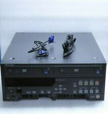 Pioneer PRV-LX1 Professional DVD Recorder 160HDD (Please Read AD)