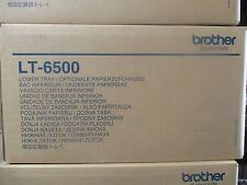 New ! Genuine Brother LT-6500 Lower Paper Tray MFC-L5800DW MFC-L6800DW Printer