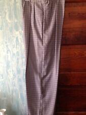 Dress/Career Pants Slacks Women's By Requirements 16W Plus NWOT