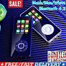 32G Bluetooth MP3 Player MP4 Media FM Radio Recorder HIFI Sport Music Speaker UK