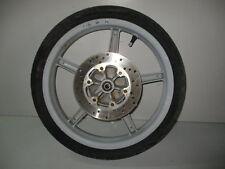 Ruota Anteriore Cerchio Disco Freno Freni Piaggio Liberty 50 4T RST 2004 14 2015