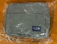 Vintage United Airlines BusinessFirst Travel Toiletries Kit