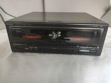 Technics SL-MC410 CD Wechsler mit Bda