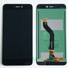 Replacement LCD Display Touch Screen Digitizer Glass For Huawei P8 Lite 2017