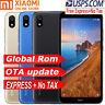 "Xiaomi Redmi 7A 2/3GB 32GB 5.45"" Snapdargon 439 Octa core 4000mAh LTE Smartphone"