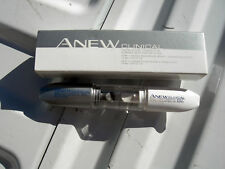 AVON CLINICAL CROW'S FEET CORRECTOR