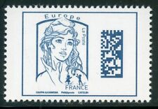 STAMP / TIMBRE FRANCE NEUF N° 5019 ** MARIANNE DE CIAPPA ET KAWENA / DATAMATRIX
