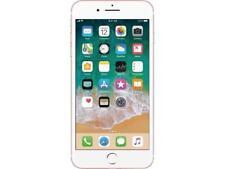 "Apple iPhone 7 Plus 4G LTE Unlocked Cell Phone 5.5"" Rose Gold 32GB 3GB RAM"