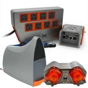 neptune apex system controller