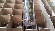EZ80 TUNGSRAM 6V4   vacuum  TUBE rectifier  Qty1    Nos