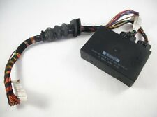 01 02 03 05 Volkswagen Jetta Golf Passat CCM Comfort Control Module 1C0959799C